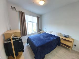 "Photo 10: 219 6283 KINGSWAY in Burnaby: Highgate Condo for sale in ""PIXEL"" (Burnaby South)  : MLS®# R2576169"