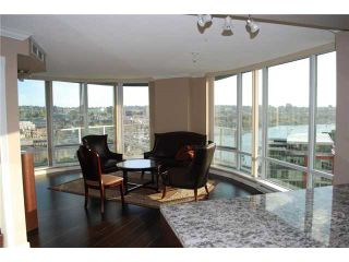 Photo 27: 2306 918 COOPERAGE Way in Vancouver: False Creek North Condo for sale (Vancouver West)  : MLS®# V854637