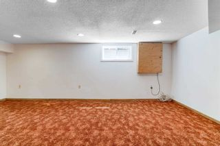 Photo 32: 2525 Pollard Drive in Mississauga: Erindale House (2-Storey) for sale : MLS®# W4887592