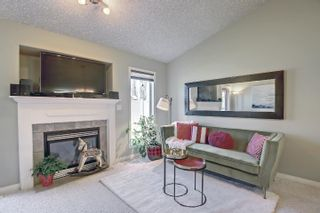 Photo 14: 8602 Southfort Drive: Fort Saskatchewan House Half Duplex for sale : MLS®# E4263616