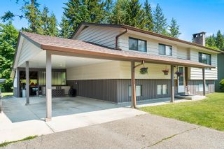 Photo 36: 3411 Southeast 7 Avenue in Salmon Arm: Little Mountain House for sale : MLS®# 10185360