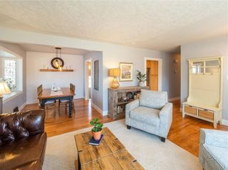 Photo 7: 163 FAIRVIEW Drive SE in Calgary: Fairview Detached for sale : MLS®# C4294219