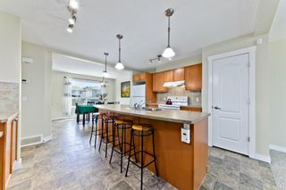 Photo 7: 55 EVERGLEN Rise SW in Calgary: Evergreen Detached for sale : MLS®# A1024356