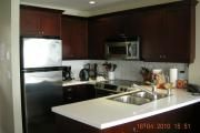 """Photo 8: 2311 MacKinnon Road: Pender Island Condo for sale in """"Currents At Otter Bay"""" (Islands-Van. & Gulf)"""
