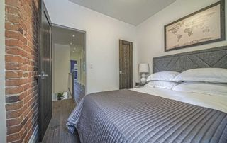 Photo 19: 259 Booth Avenue in Toronto: South Riverdale House (2-Storey) for sale (Toronto E01)  : MLS®# E4829930