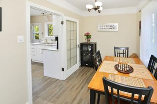 Photo 10: 3109 Yew St in : Vi Mayfair House for sale (Victoria)  : MLS®# 877948
