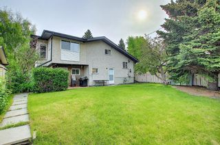 Photo 33: 3027 Beil Avenue NW in Calgary: Brentwood Detached for sale : MLS®# A1117156