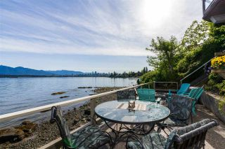 Photo 6: 3197 POINT GREY Road in Vancouver: Kitsilano House for sale (Vancouver West)  : MLS®# R2560613