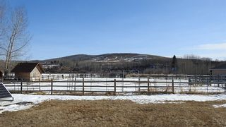 Photo 37: 100 160289 Highway 549 W: Rural Foothills County Detached for sale : MLS®# A1080701