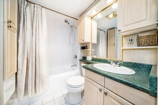 """Photo 13: 111 9880 MANCHESTER Drive in Burnaby: Cariboo Condo for sale in """"Brookside Court"""" (Burnaby North)  : MLS®# R2389725"""