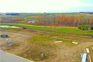 Photo 4: 217 Riverview Way: Rural Sturgeon County Rural Land/Vacant Lot for sale : MLS®# E4257225
