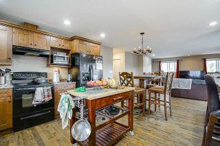 Photo 18: 1280 POWERHOUSE Road in Abbotsford: Sumas Prairie House for sale : MLS®# R2565055