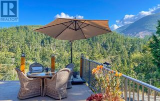 Main Photo: 1790 Canuck Cres in Qualicum Beach: House for sale : MLS®# 885216