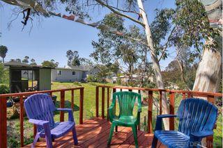 Photo 41: LA MESA House for sale : 5 bedrooms : 5065 Guava Ave