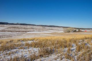 Photo 48: 85 Hacienda Estates in Rural Rocky View County: Rural Rocky View MD Detached for sale : MLS®# A1051097
