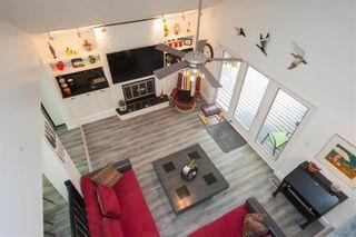 Photo 16: 711 Setter Street in Winnipeg: Grace Hospital Residential for sale (5H)  : MLS®# 202112685