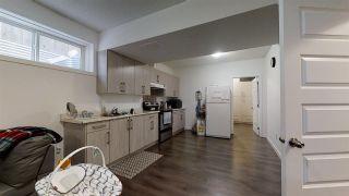 Photo 49: 3720 13 Street in Edmonton: Zone 30 House for sale : MLS®# E4230274