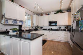 """Photo 15: 402 13226 104 Avenue in Surrey: Whalley Condo for sale in """"WESTGATE MANOR"""" (North Surrey)  : MLS®# R2565443"""
