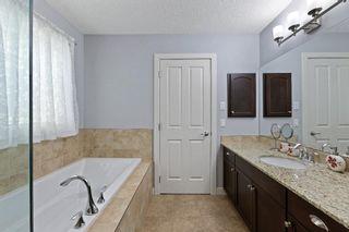 Photo 28: 453 Auburn Bay Drive SE in Calgary: Auburn Bay Detached for sale : MLS®# A1130235
