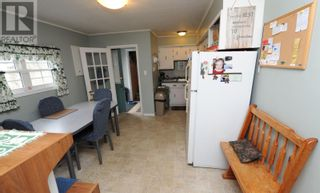 Photo 5: 84 Orcan Drive in Placentia: House for sale : MLS®# 1228763