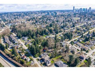 Photo 10: 12956 112 Avenue in Surrey: Whalley House for sale (North Surrey)  : MLS®# R2552404