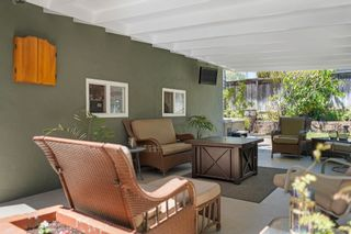 Photo 32: CLAIREMONT House for sale : 3 bedrooms : 3651 Mount Abbey Ave in San Diego