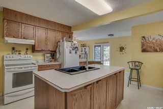 Photo 6: Arens Acreage in Corman Park: Residential for sale (Corman Park Rm No. 344)  : MLS®# SK863775