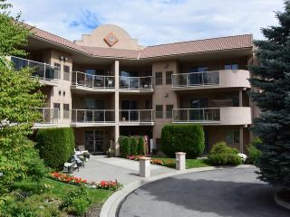Photo 27: 206 2169 FLAMINGO ROAD in : Valleyview Apartment Unit for sale (Kamloops)  : MLS®# 138162