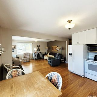 Photo 4: 506 South Point Terrace in Green Lake: Residential for sale : MLS®# SK856258
