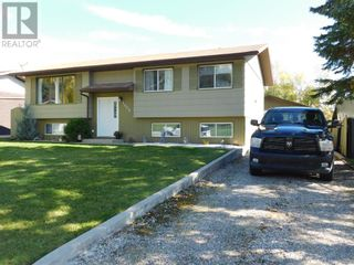 Photo 48: 1405 55 Street in Edson: House for sale : MLS®# A1148123