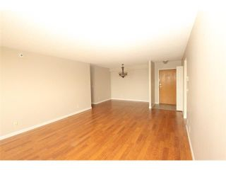 "Photo 3: # 1003 545 AUSTIN AV in Coquitlam: Coquitlam West Condo for sale in ""BROOKMERE TOWERS"" : MLS®# V958392"