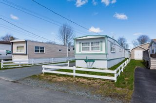 Photo 1: 66 Glenda Crescent in Fairview: 6-Fairview Residential for sale (Halifax-Dartmouth)  : MLS®# 202109374