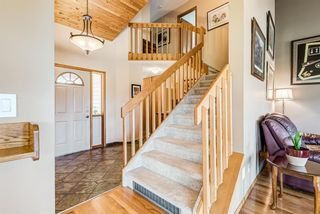 Photo 27: 32571 Rge Rd 52: Rural Mountain View County Detached for sale : MLS®# A1152209