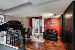 Photo 12: 8 Mckenna Road SE in Calgary: McKenzie Lake Detached for sale : MLS®# A1049064