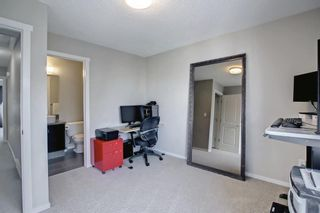 Photo 29: 1103 125 Panatella Way NW in Calgary: Panorama Hills Row/Townhouse for sale : MLS®# A1143179