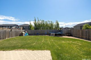 Photo 39: 900 4th Street South in Martensville: Residential for sale : MLS®# SK858827