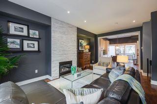 Photo 9: 237 Boston Avenue in Toronto: Freehold for sale (Toronto E01)  : MLS®# E3639905