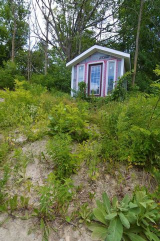 Photo 7: 5661 Rice Lake Scenic Drive in Hamilton Township: Rural Hamilton House (Sidesplit 4) for sale (Hamilton)  : MLS®# X5283297