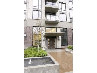 Photo 15: # 1205 151 W 2ND ST in North Vancouver: Lower Lonsdale Condo for sale : MLS®# V1073826