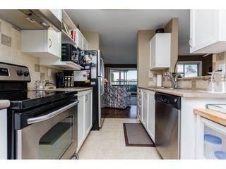 "Photo 11: 320 2700 MCCALLUM Road in Abbotsford: Central Abbotsford Condo for sale in ""The Seasons"" : MLS®# R2170000"