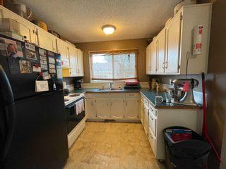 Photo 4: 9805 98 Avenue: Morinville House for sale : MLS®# E4254479