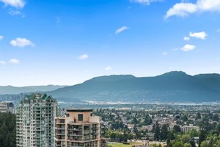 Photo 2: 2602 6288 CASSIE Avenue in Burnaby: Metrotown Condo for sale (Burnaby South)  : MLS®# R2602118