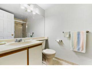 "Photo 22: 202 1350 VIDAL Street: White Rock Condo for sale in ""Seapark"" (South Surrey White Rock)  : MLS®# R2607938"