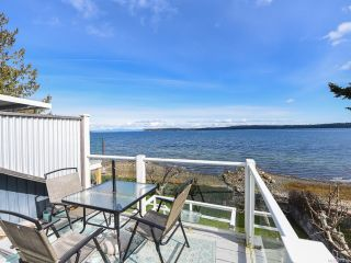 Photo 47: 5668 S Island Hwy in UNION BAY: CV Union Bay/Fanny Bay House for sale (Comox Valley)  : MLS®# 841804