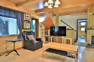 Photo 31: 5712 45 Avenue: Wetaskiwin House for sale : MLS®# E4247203