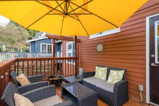Photo 29: 4237 W 14TH Avenue in Vancouver: Point Grey House for sale (Vancouver West)  : MLS®# R2574630