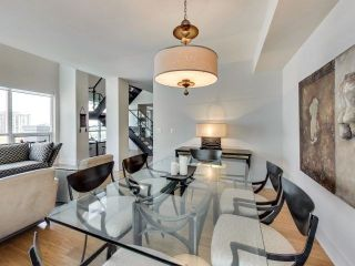 Photo 7: 120 Homewood Ave Unit #618 in Toronto: Cabbagetown-South St. James Town Condo for sale (Toronto C08)  : MLS®# C3937275