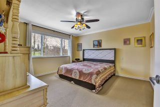 """Photo 6: 7478 146A Street in Surrey: East Newton House for sale in """"CHIMNEY HEIGHTS"""" : MLS®# R2526380"""
