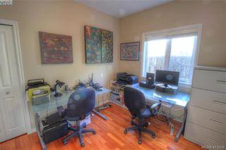 Photo 10: 3573 Sun Vista in VICTORIA: La Walfred House for sale (Langford)  : MLS®# 820106