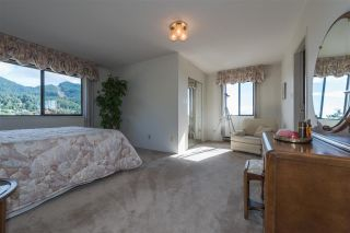 "Photo 8: 5007 PINETREE Crescent in West Vancouver: Upper Caulfeild House for sale in ""Caulfield"" : MLS®# R2208440"